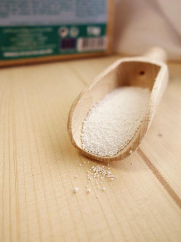 Percarbonato de Sodio
