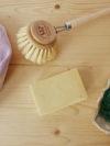 Jabón para la vajilla