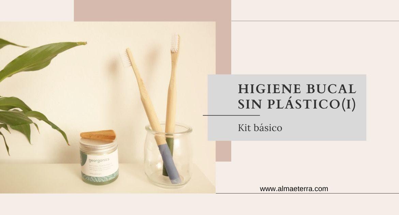 10_Higiene bucal sin plástico (I)