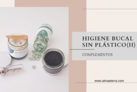 11_Higiene bucal sin plástico (II)