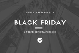 Black Friday Zero Waste