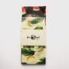 Pack wraps de cera frutas