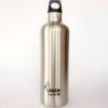 Botella termica acero inox Laken 750ml