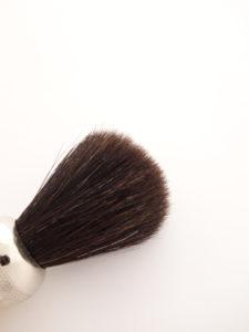 brocha-de-afeitar-barbera-vielong-profesional-caballo-negro