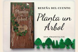 Reseña-del-cuento-Planta-un-árbol