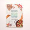 Recetas veganas para peques y no tan peques