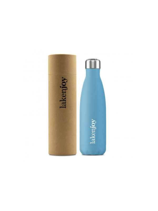 botella-termica-05l-de-acero-inoxidable-lakenjoy-azul