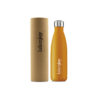 botella-termica-05l-de-acero-inoxidable-lakenjoy-naranja
