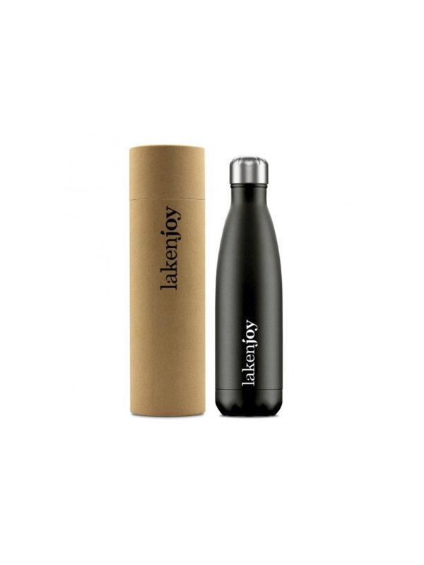 botella-termica-05l-de-acero-inoxidable-lakenjoy-negra