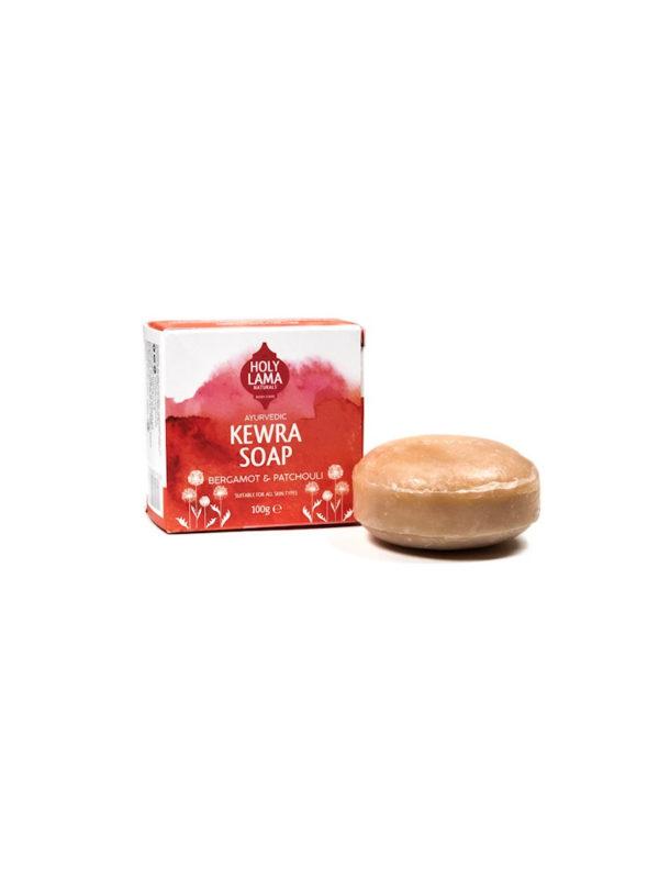 jabon-ayurveda-de-aceite-de-coco-holy-lama-kewra-100g