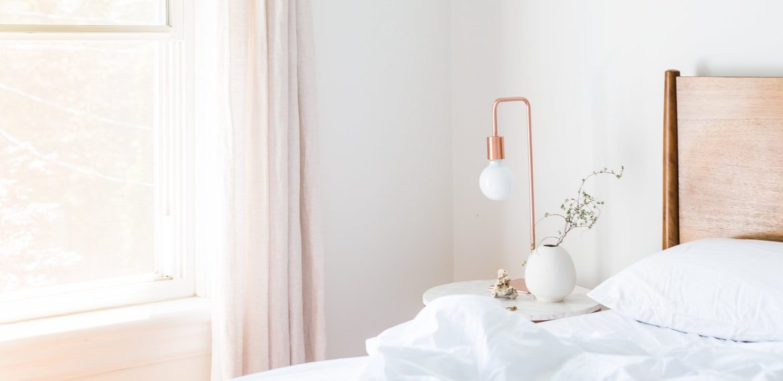 33_Materiales naturales para un hogar saludable