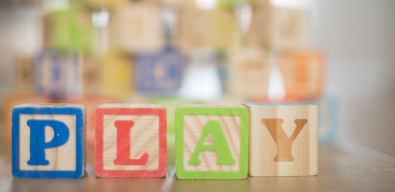 Beneficios de los materiales naturales en el juego