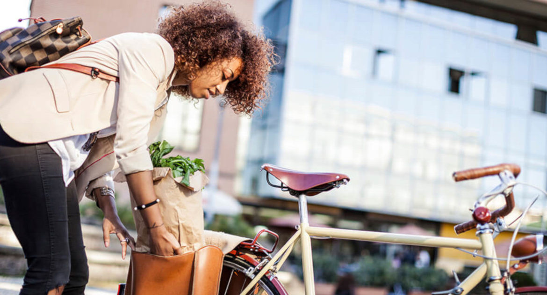 Sostenibilidad en la ciudad ser eco en entorno urbano autosuficiencia urbana