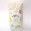 nueces lavado 1kg pack ahorro detergente natural limpieza sin toxicos