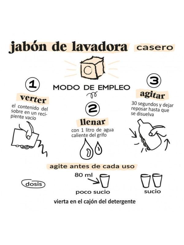 jabon-marsella-ecologico-en-polvo-para-lavadora-en-sobre-para-diluir